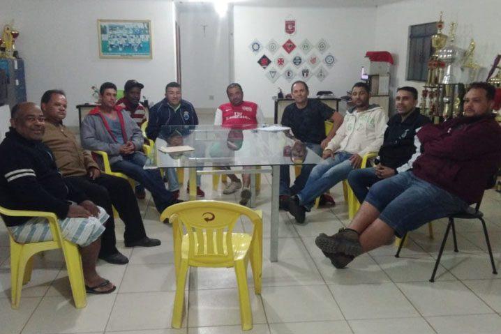 reuniao-campeonato-municipal-2018