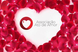 Associação Ato de Amor
