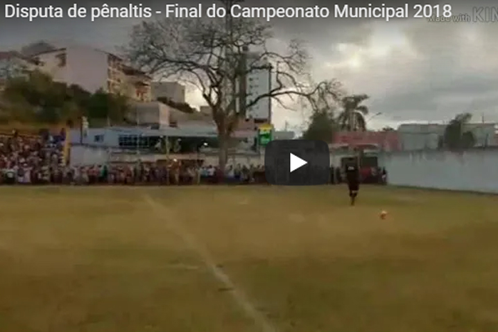 final-video-penaltis